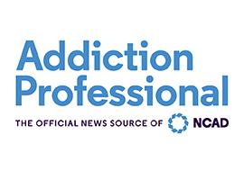 NCAD Addiction Professional logo