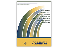 SAMHSA guide cover image